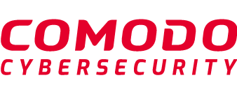 Comodo Security Solutions