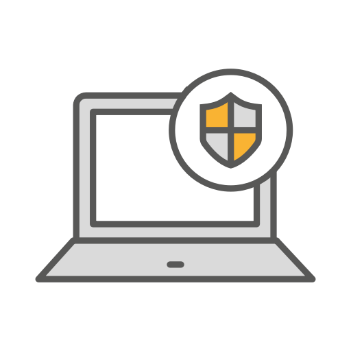 AMTSO Security Features Check Tools   AMTSO