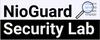 Nioguard Logo 100x40