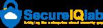 SecureIQLab_logo