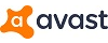 avast-2018.png