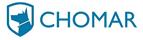 chomar-logo.png