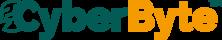 cyberbyte-logo.png