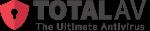 total-av-logo.png